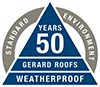 NZ_50_GER_Weather_Stndrd-100